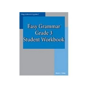 easy grammar These exercises are intended for esl beginners by doing these exercises, you can improve your test-taking skills, grammar, and vocabulary.